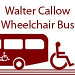 Local Passenger Transportation