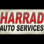 General Automotive Repair Shops