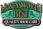 Shoe Repair Shops and Shoeshine Parlors
