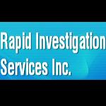 Detective Guard and Armored Car Services
