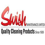 Building Cleaning and Maintenance Services Not Elsewhere